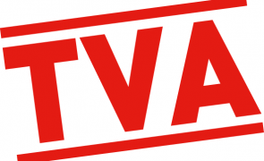 TVA in Romania Image