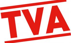 TVA in Romania Image
