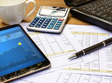 De ce sa lucrezi cu o firma de contabilitate specializata? Image